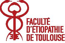 Faculté d'Etiopathie de Toulouse