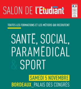 affiche-letudiant_bordeaux_ssps_sam-5-nov-16